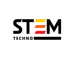 КАТАЛОГ STEM TECHNO