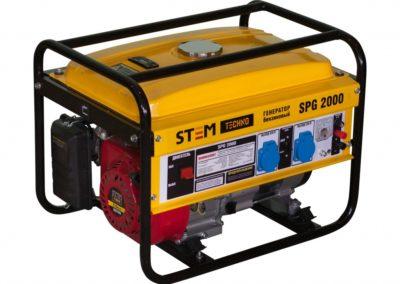 генератор 2000