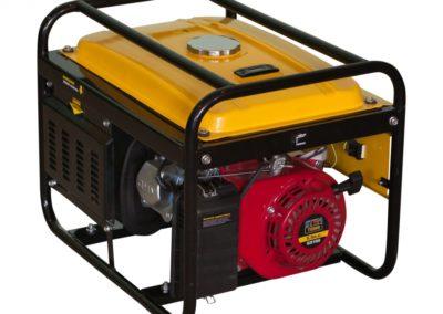 генератор 2000_2