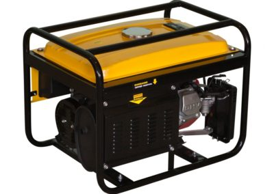 генератор 2000_3
