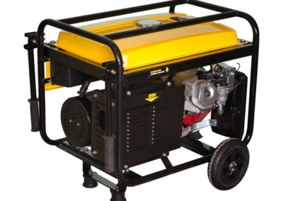 генератор 5000_2