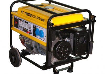 генератор 5000_3