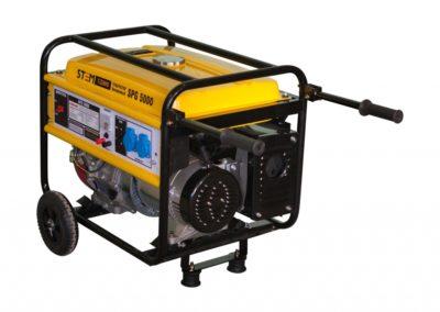 генератор 5000_4