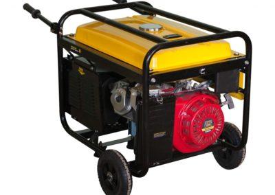 генератор 5000_5